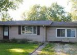 Foreclosed Home in Fort Wayne 46825 BELLEVUE DR - Property ID: 4054199307