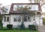 Foreclosed Home in Hammond 46324 STATE LINE AVE - Property ID: 4054202818