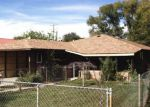 Foreclosed Home in Jerome 83338 1ST AVE E - Property ID: 4054238280