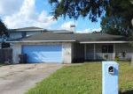 Foreclosed Home in Lakeland 33813 SHADOWBROOK RUN - Property ID: 4054273776