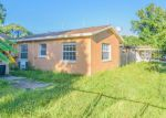 Foreclosed Home in Tampa 33614 W SLIGH AVE - Property ID: 4054281203