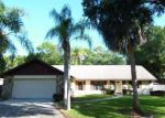 Foreclosed Home in Tampa 33615 W CLUSTER AVE - Property ID: 4054308361