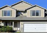 Foreclosed Home in Puyallup 98374 123RD AVE E - Property ID: 4054380640