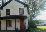 Foreclosed Home in Hampton 23661 LOCUST AVE - Property ID: 4054408216