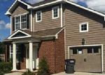 Foreclosed Home in Chesapeake 23320 SWEET LEAF PL - Property ID: 4054413924