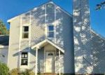 Foreclosed Home in Virginia Beach 23464 POPE ST - Property ID: 4054429237