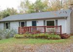 Foreclosed Home in Stanardsville 22973 TALL PINES DR - Property ID: 4054439314