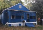 Foreclosed Home in Richmond 23224 MAURY ST - Property ID: 4054440187