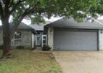 Foreclosed Home in Arlington 76018 SHERRY ST - Property ID: 4054444123