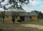 Foreclosed Home in Lindale 75771 COUNTY ROAD 4129 - Property ID: 4054448965