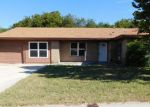 Foreclosed Home in Copperas Cove 76522 WILLOWBROOK ST - Property ID: 4054454201