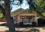 Foreclosed Home in Leonard 75452 E BOIS D ARC ST - Property ID: 4054460785