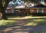 Foreclosed Home in Dallas 75228 BRETSHIRE DR - Property ID: 4054466470