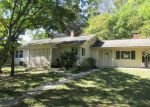 Foreclosed Home in Oak Ridge 37830 CALIFORNIA AVE - Property ID: 4054490564