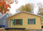 Foreclosed Home in Sioux Falls 57105 S NORTON AVE - Property ID: 4054502837