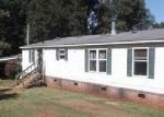 Foreclosed Home in Newberry 29108 TWIN PONDS RD - Property ID: 4054508518