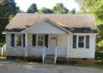 Foreclosed Home in Lexington 29072 TAYLOR DR - Property ID: 4054528221