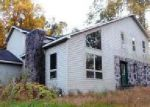 Foreclosed Home in Glenville 17329 TANNERY RD - Property ID: 4054615833