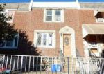 Foreclosed Home in Philadelphia 19124 LAWNDALE ST - Property ID: 4054622390
