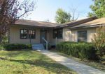 Foreclosed Home in Grove 74344 W 63RD ST - Property ID: 4054654367