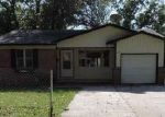 Foreclosed Home in Tulsa 74112 E 6TH ST - Property ID: 4054656556