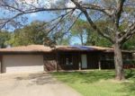 Foreclosed Home in Durant 74701 JOAN ST - Property ID: 4054662688