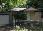 Foreclosed Home in Muskogee 74401 DENISON ST - Property ID: 4054665760