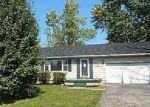 Foreclosed Home in Franklin 45005 STATE ROUTE 122 - Property ID: 4054677579