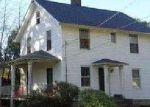 Foreclosed Home in Massillon 44646 VERMONT AVE SE - Property ID: 4054680196