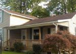 Foreclosed Home in Green Springs 44836 W ADAMS ST - Property ID: 4054691593