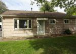 Foreclosed Home in Lorain 44055 RIVERVIEW LN - Property ID: 4054694663
