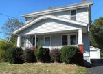 Foreclosed Home in Akron 44312 ELLET AVE - Property ID: 4054698154