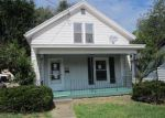 Foreclosed Home in Williamsburg 45176 S 2ND ST - Property ID: 4054714364