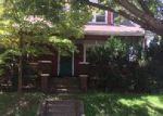 Foreclosed Home in Canton 44708 ARLINGTON AVE NW - Property ID: 4054719625