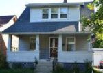 Foreclosed Home in Fostoria 44830 CORY ST - Property ID: 4054724885