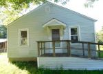 Foreclosed Home in Amelia 45102 HUNTINGTON AVE - Property ID: 4054730129