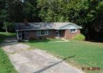 Foreclosed Home in Walnut Cove 27052 BROOKHAVEN RD - Property ID: 4054753792