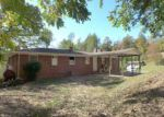 Foreclosed Home in Franklin 28734 BLUEBERRY LN - Property ID: 4054755990