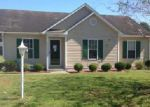Foreclosed Home in Castle Hayne 28429 REMINISCE RD - Property ID: 4054758605