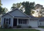 Foreclosed Home in Maysville 28555 MATTOCKS AVE - Property ID: 4054768681