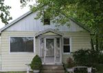 Foreclosed Home in Buffalo 14228 NEW RD - Property ID: 4054785318