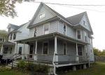 Foreclosed Home in Geneva 14456 WASHINGTON ST - Property ID: 4054791447