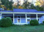 Foreclosed Home in Kennedy 14747 S ROUTE 62 - Property ID: 4054796712