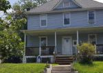 Foreclosed Home in Plainfield 07063 S 2ND ST - Property ID: 4054822549