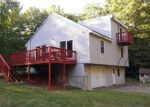 Foreclosed Home in Ossipee 3864 COLBOURNE DR - Property ID: 4054866793