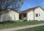 Foreclosed Home in Lincoln 68521 PARKSIDE LN - Property ID: 4054867215