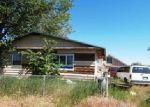 Foreclosed Home in Great Falls 59405 26TH AVE S - Property ID: 4054878157