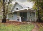 Foreclosed Home in Springfield 65802 N MARION AVE - Property ID: 4054880804