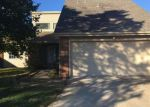 Foreclosed Home in Springfield 65807 W WINCHESTER ST - Property ID: 4054895693