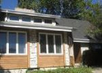 Foreclosed Home in Independence 64054 E PARK ST - Property ID: 4054905319